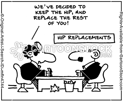 medical-hip_replacements-hip_problem-surgery-surgeons-operations-mfln4744l.jpg