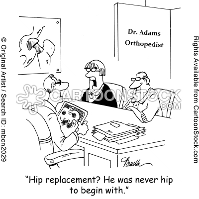 medical-hipness-hip_replacements-hip-joint-orthopedic-mbcn2029l.jpg
