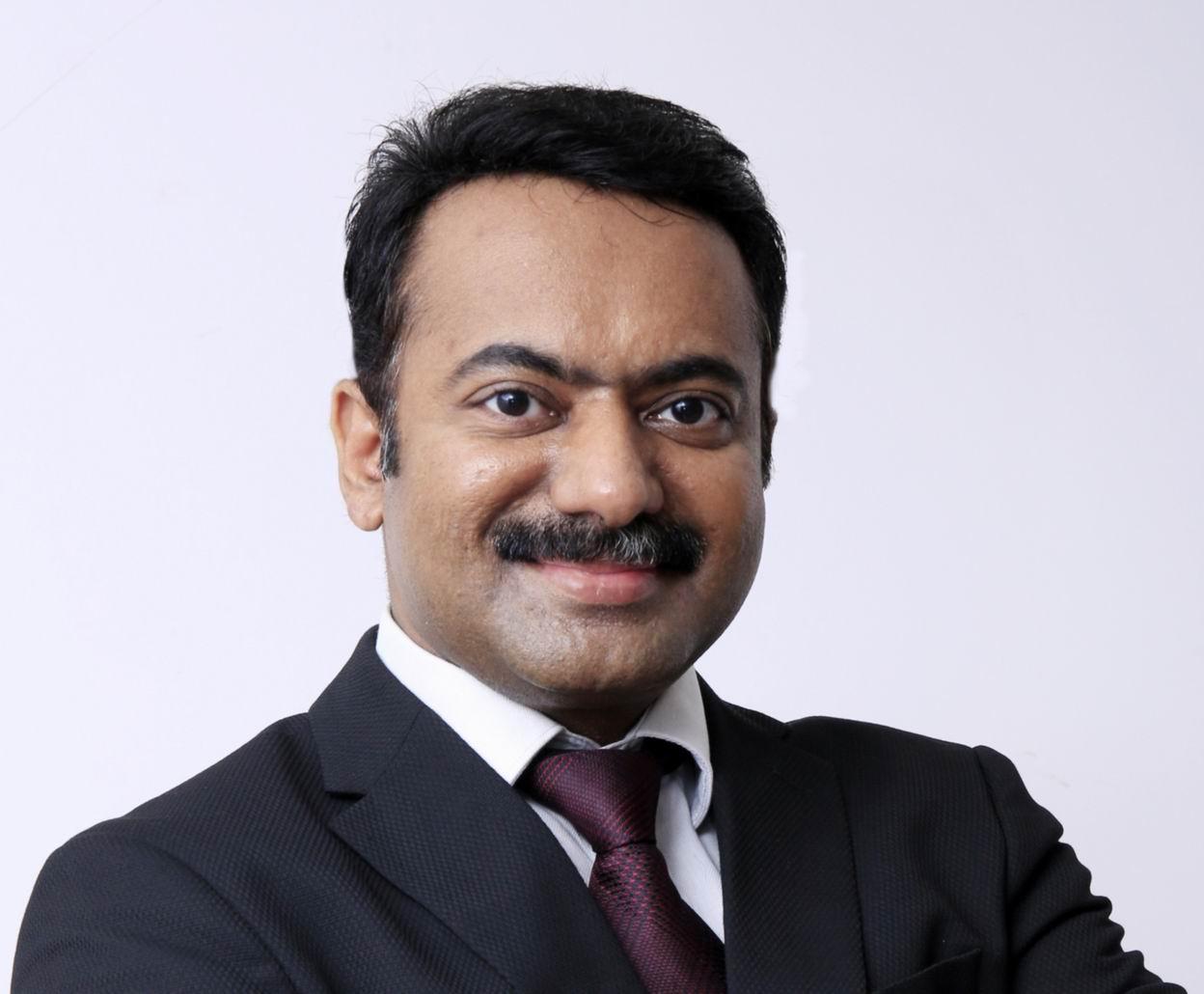 Dr Sujit Jos www.docjoints.com